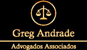 Greg Andrade Advogados Associados
